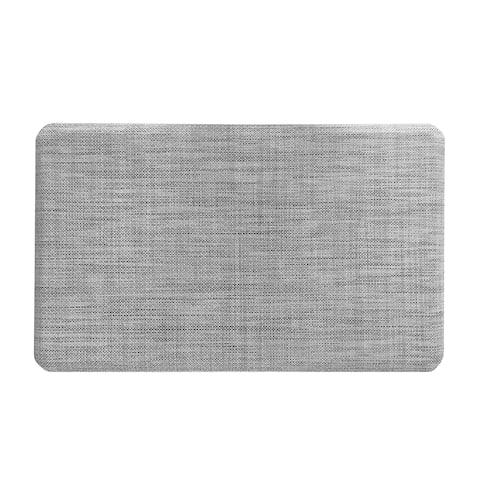 Buy Memory Foam Kitchen Rugs Amp Mats Online At Overstock
