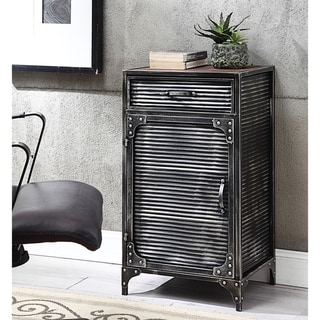 Industrial Collection Storage Cabinet