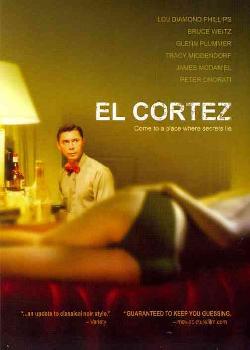 El Cortez (DVD)