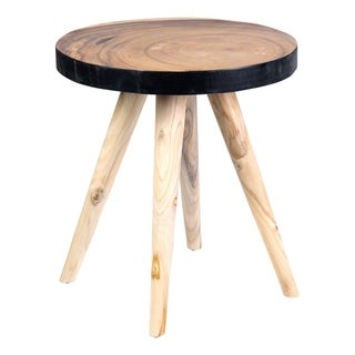 East at Main's Mila Accent Table