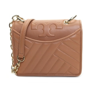 Link to Tory Burch Women's Alexa Mini Shoulder Bag Similar Items in Shop By Style