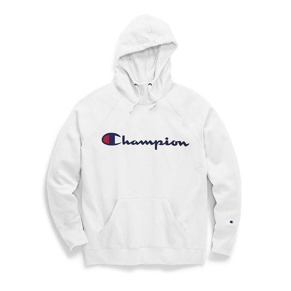 champion sweatshirt womens