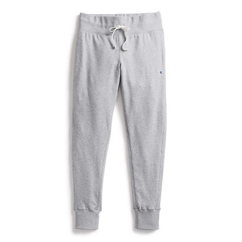 Champion Women's Heritage Jogger Tight