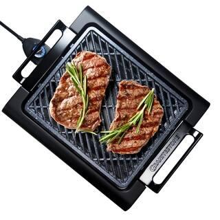 Buy Indoor Electric Grills Online at Overstock | Our Best ...