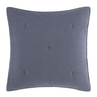 ED by Ellen DeGeneres Sonoma  Decorative Pillows