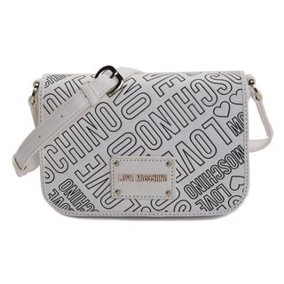 Link to Love Moschino Women's Cross-Body-Handbags Similar Items in Shop By Style