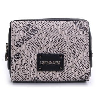 Link to Love Moschino Women's Cross Body Bag Similar Items in Shop By Style