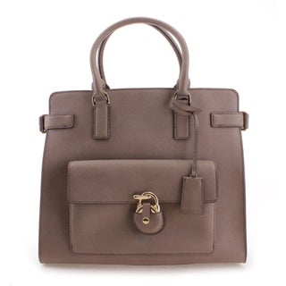 Michael Kors Women's Emma Large North South Tote