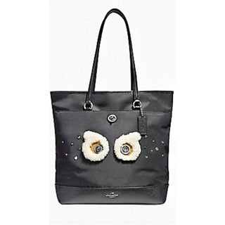 Link to Coach Women's Bear Tote Similar Items in Shop By Style