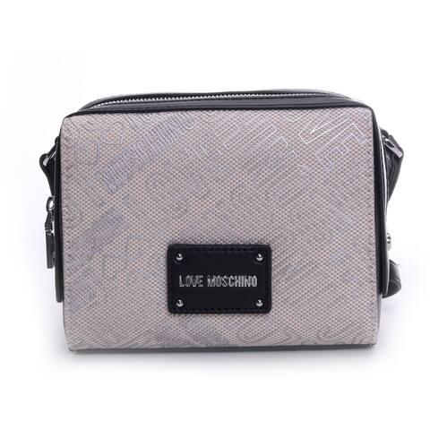 Love Moschino Women's Cross-Body-Handbags
