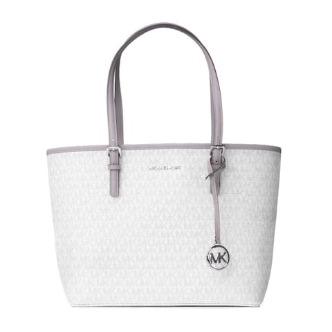 9c3d0d925bee Buy Michael Kors Tote Bags Online at Overstock | Our Best Shop By ...