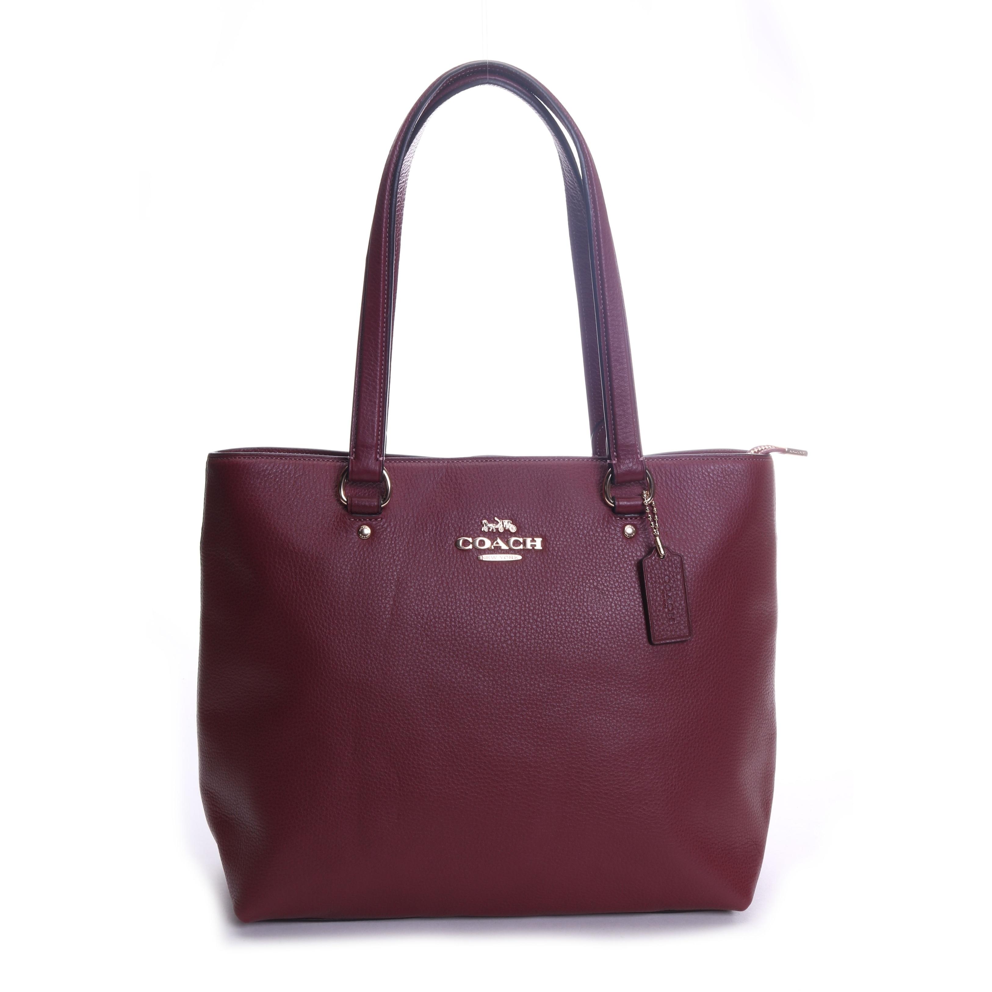 c459548ca75 Coach Handbags   Shop our Best Clothing & Shoes Deals Online at ...