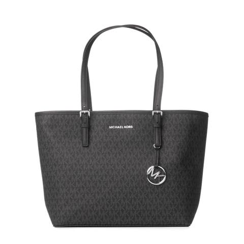 557231a5ef Buy Michael Kors Tote Bags Online at Overstock | Our Best Shop By ...
