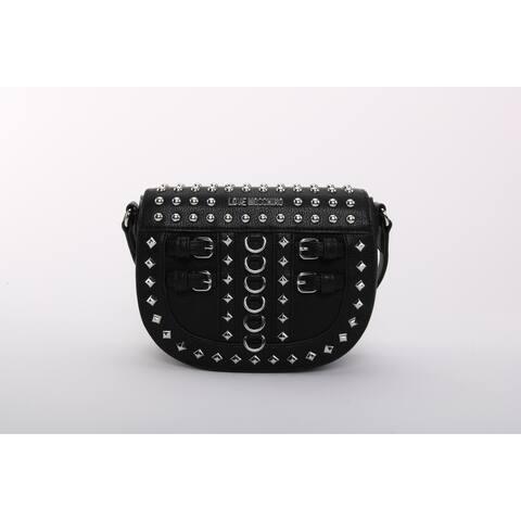 Love Moschino Women's Cross Body Bag