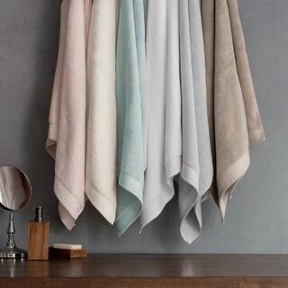 Porch & Den Samuel Super Soft 6-piece Towel Set