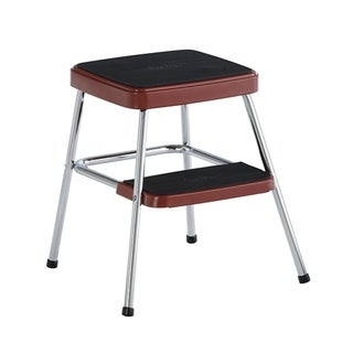 Excellent Buy Step Stools Online At Overstock Our Best Kitchen Alphanode Cool Chair Designs And Ideas Alphanodeonline