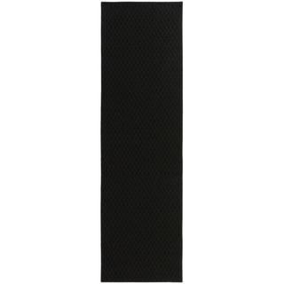 Town Square 2' x 12'  Area Rug Runner