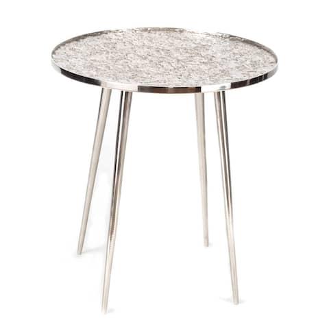 Aviana Metal Table