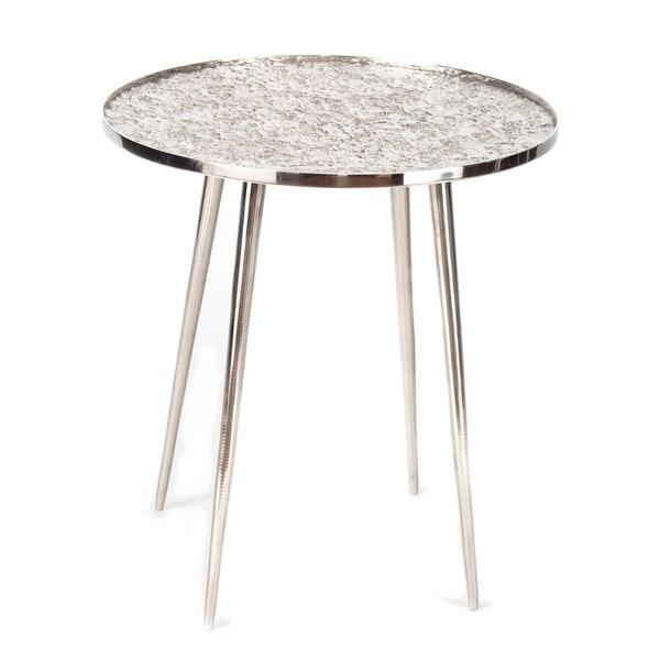 Aviana Metal Table. Opens flyout.