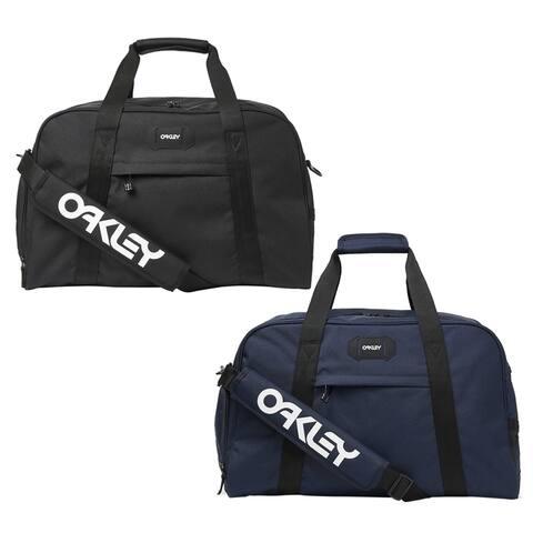 Oakley Street Duffle Bag