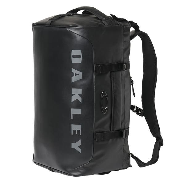 Oakley Training Duffle Bag Free Shipping Today