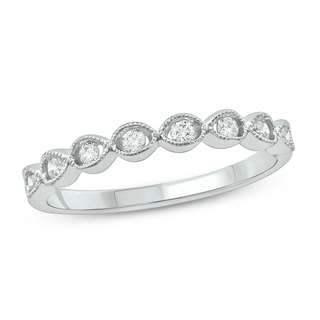 Cali Trove 1 5 Cttw Diamond Fashion Ring In 10kt Gold