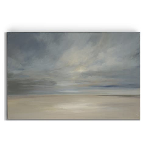 Hope -Gallery Wrapped Canvas