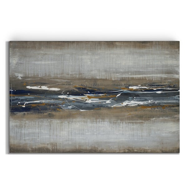 Rise & Shine -Gallery Wrapped Canvas. Opens flyout.