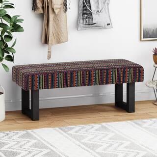 Tremendous Buy Ikat Online At Overstock Our Best Living Room Inzonedesignstudio Interior Chair Design Inzonedesignstudiocom