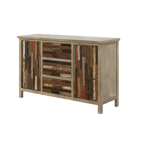Reclaimed Wood Furniture Shop Our Best Home Goods Deals Online At
