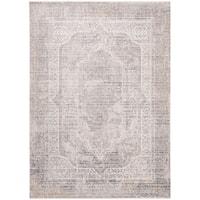 Safavieh Handmade Dream Rhona Vintage Oriental Wool Rug - 9' x 12'