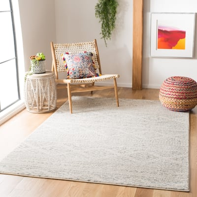 Buy Runner, Kitchen Area Rugs Online at Overstock | Our Best ...