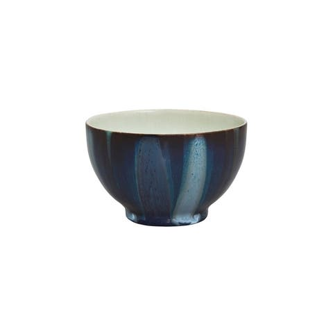 Denby Peveril Accent Small Bowl