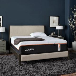 TEMPUR-LuxeAdapt 13-inch Firm Mattress