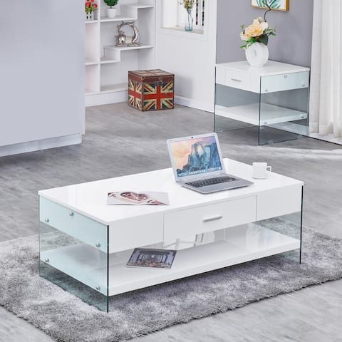 Buy Coffee Tables Online At Overstock Our Best Living