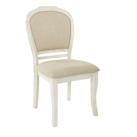 The Gray Barn South View Dining Chair (Set of 2)