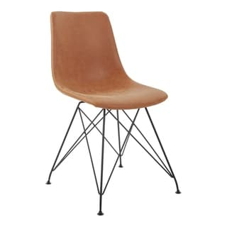 Link to Carbon Loft Levant Chair (Set of 2) Similar Items in Dining Room & Bar Furniture