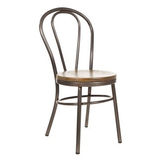 Link to Litchfield Chair (Set of 2) Similar Items in Dining Room & Bar Furniture
