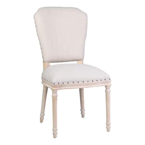 East at Main's Emmie Dining Chair Set of 2