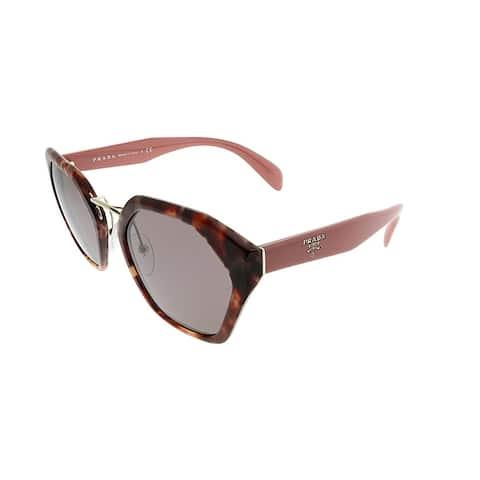 e7e8b7979cc0 Prada Sunglasses | Shop our Best Clothing & Shoes Deals Online at ...