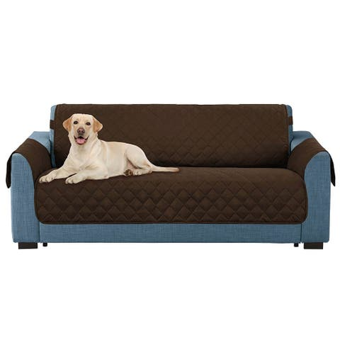Buy - New Products, Modern & Contemporary Sofa & Couch ...