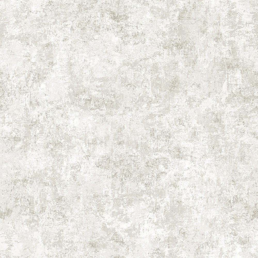 Shop Distressed Gold Leaf Peel And Stick Wallpaper Overstock 28479670