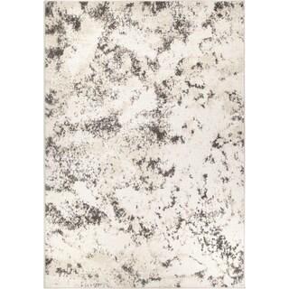 "Orian Sedona Stoneridge Natural Area Rug - 5'3"" x 7'6"""