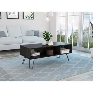 Tuhome Vassel coffee table