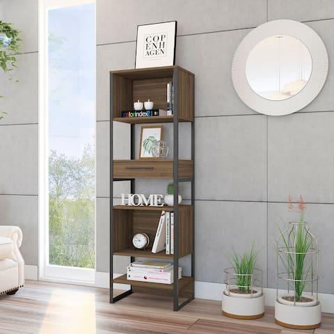 Carbon Loft Jackal Bookcase
