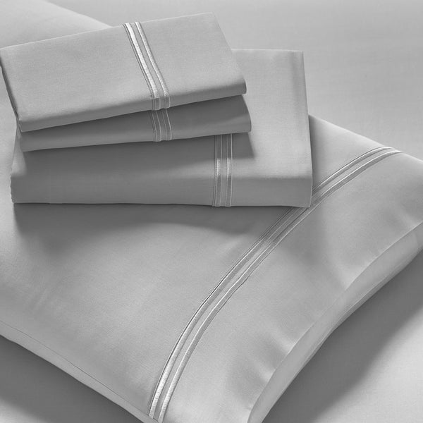 Premium Tencel Sheet Set