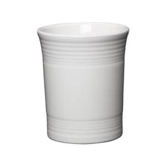 Link to Fiesta Utensil Crock Similar Items in Kitchen Storage