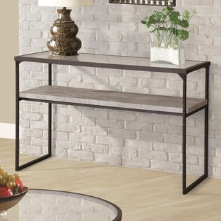 Taylorsville Console Table