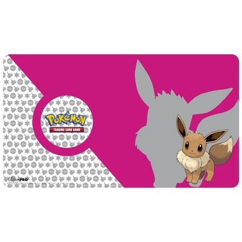 Ultra Pro Pokémon Playmat: Eevee (2019)