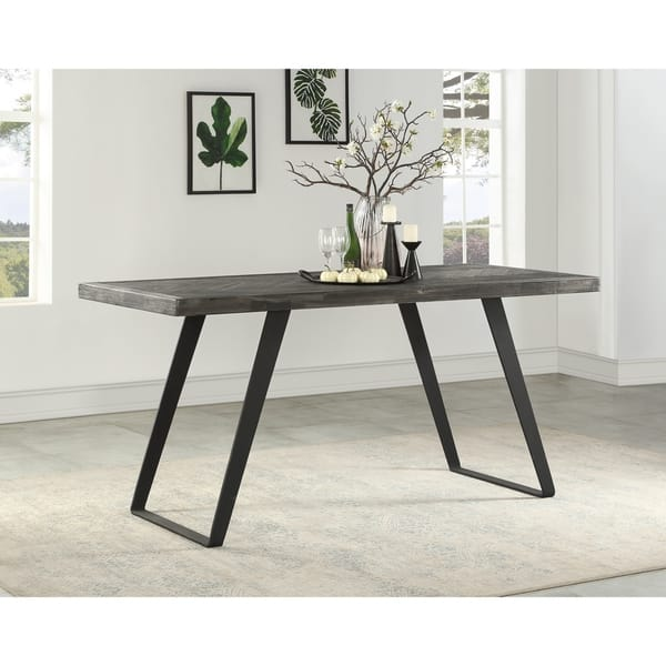 Aspen Court Counter Height Dining Table Overstock 28497872